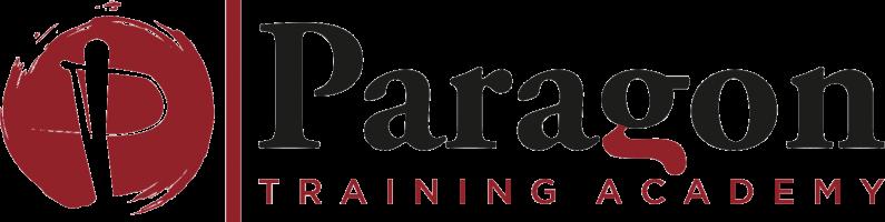 Paragon E Learning Portal